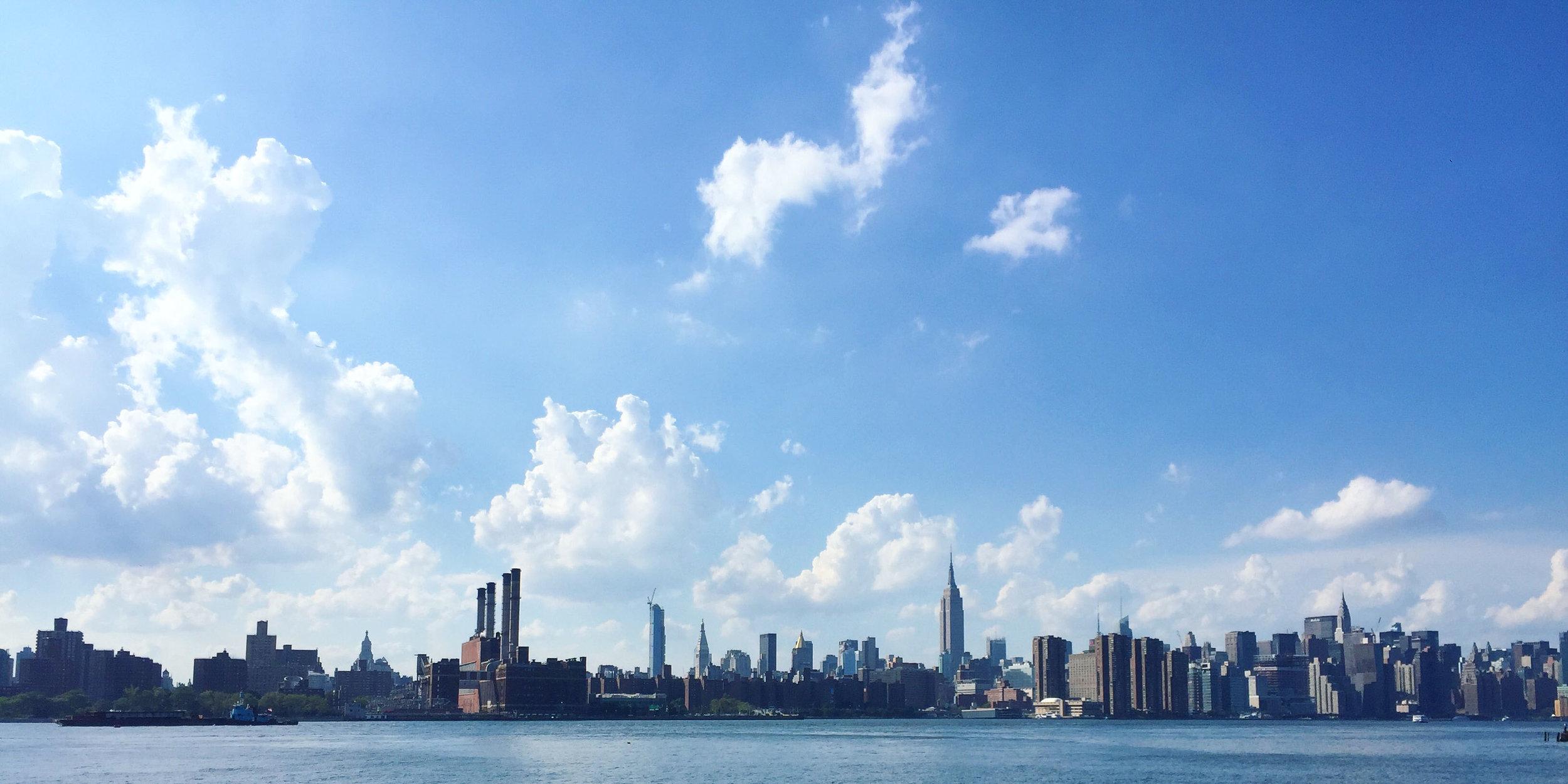 summer-bucket-list-eloquii-nyc-skyline.jpg