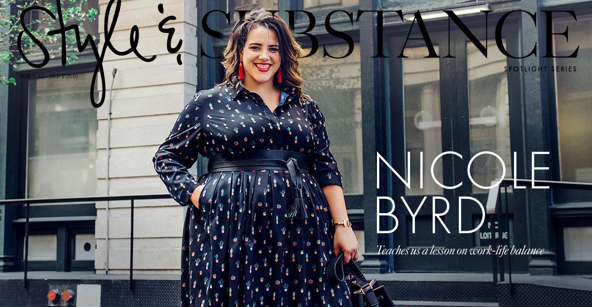 Spotlight_09_Nicole_301-Cover.jpg