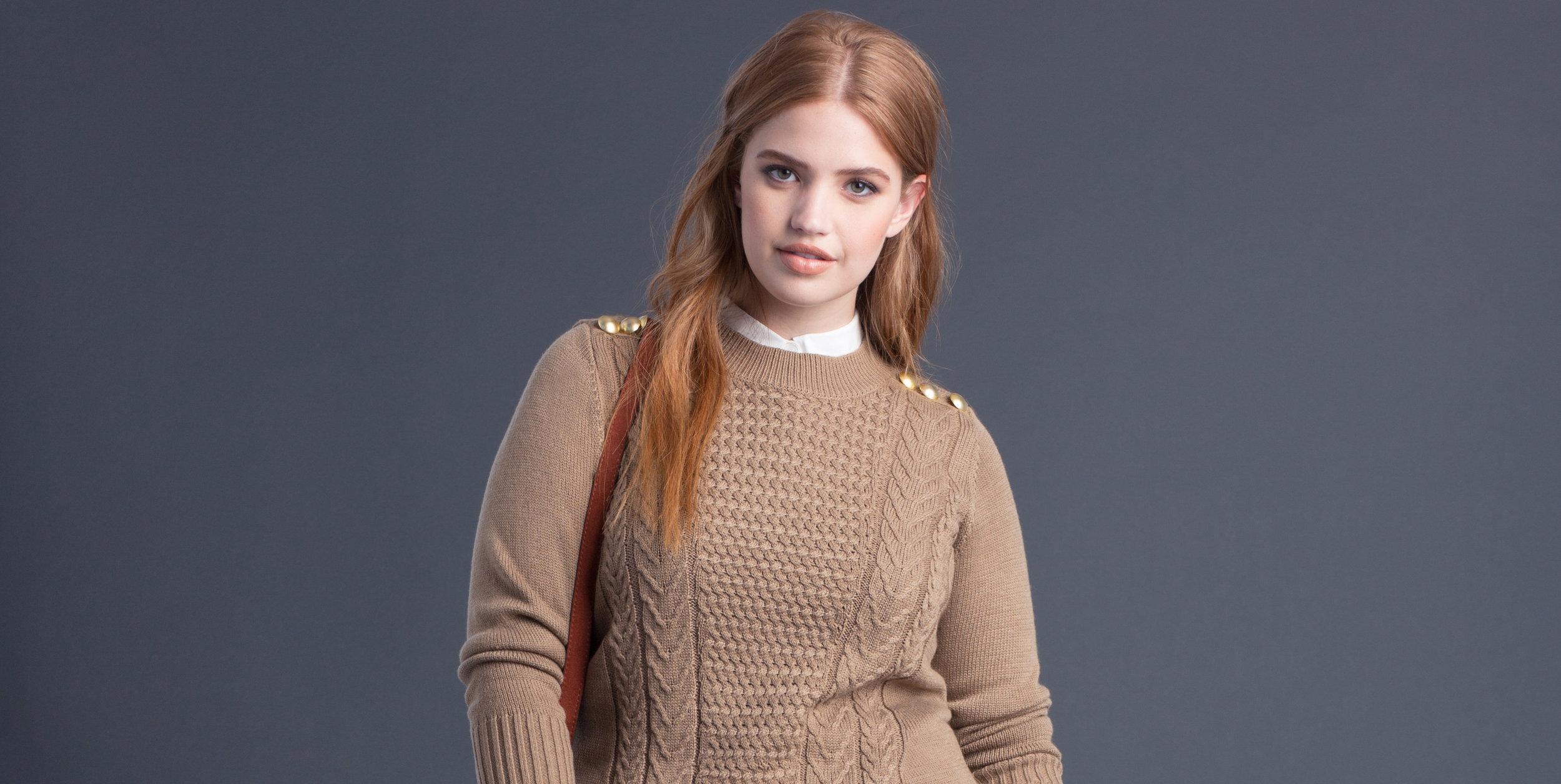 wear-it-later-leather-skirt_892-1-e1474033192231.jpg