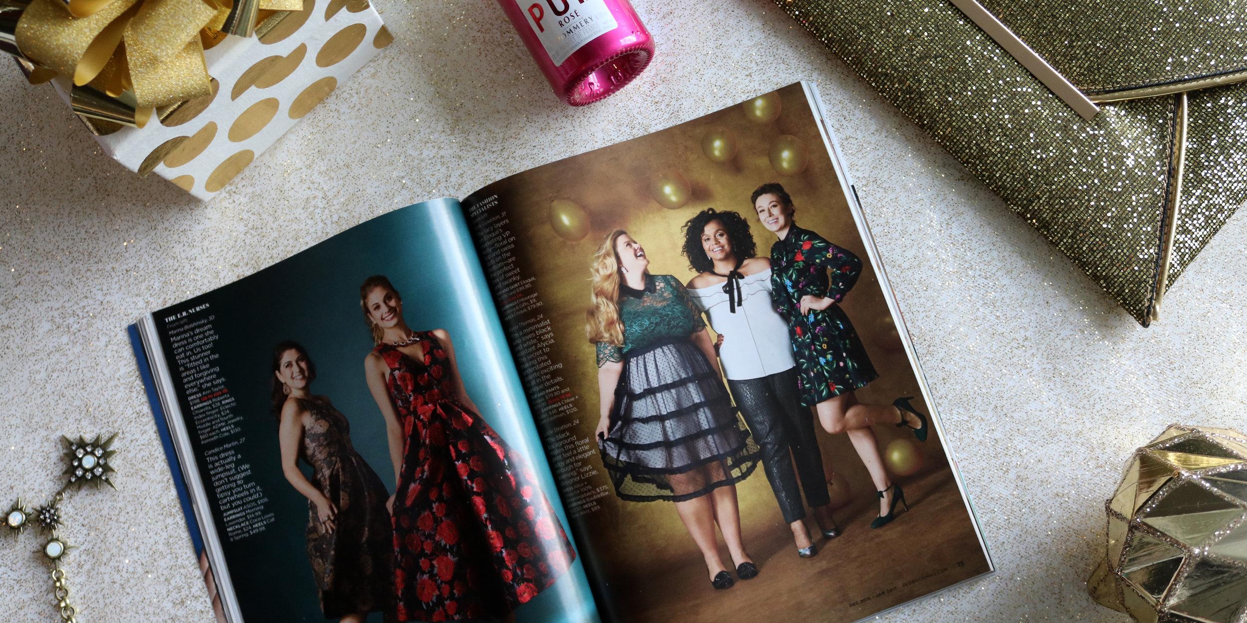 eloquii-redbook-mag-feature-plus-size-fashion.jpg