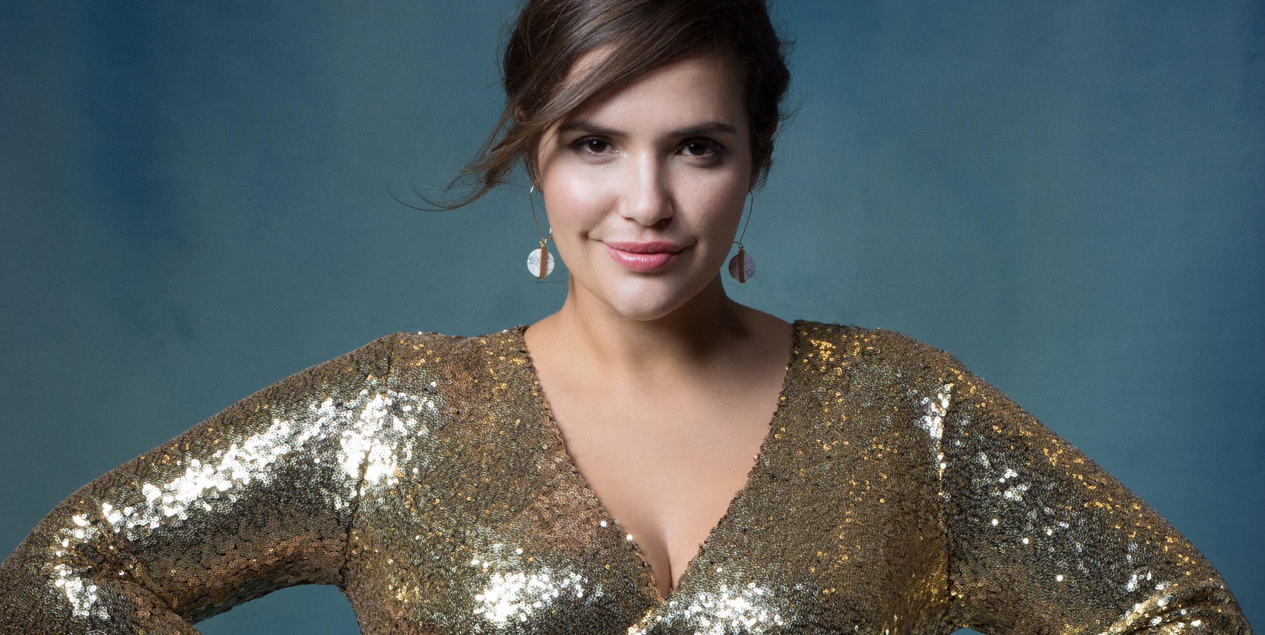 editorial-gold-dress_1589-e1485195193546.jpg