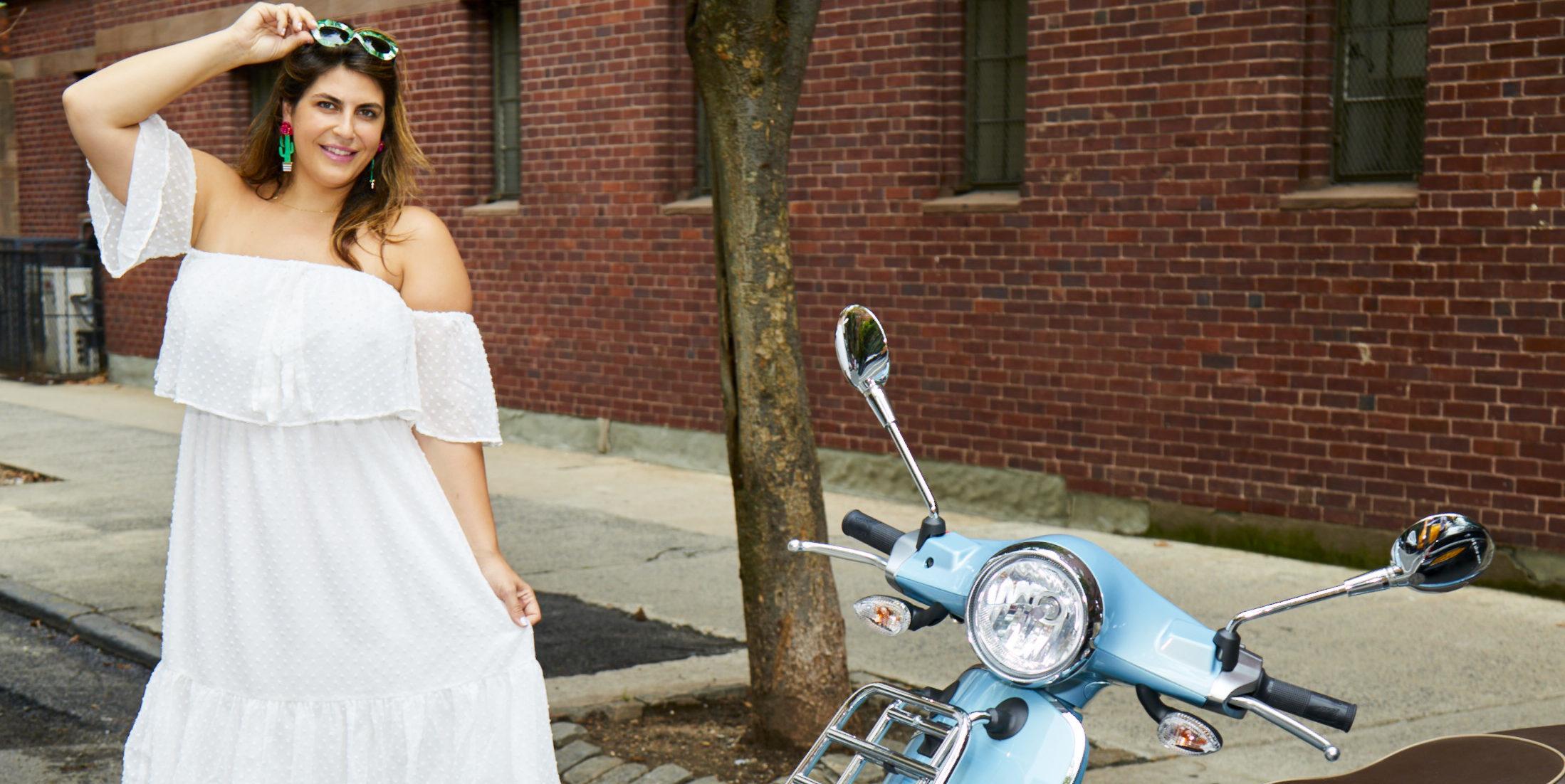 17-07-24_KATIE_Eloquii_Wedding_526A0241-White-Dress-e1502476348485.jpg