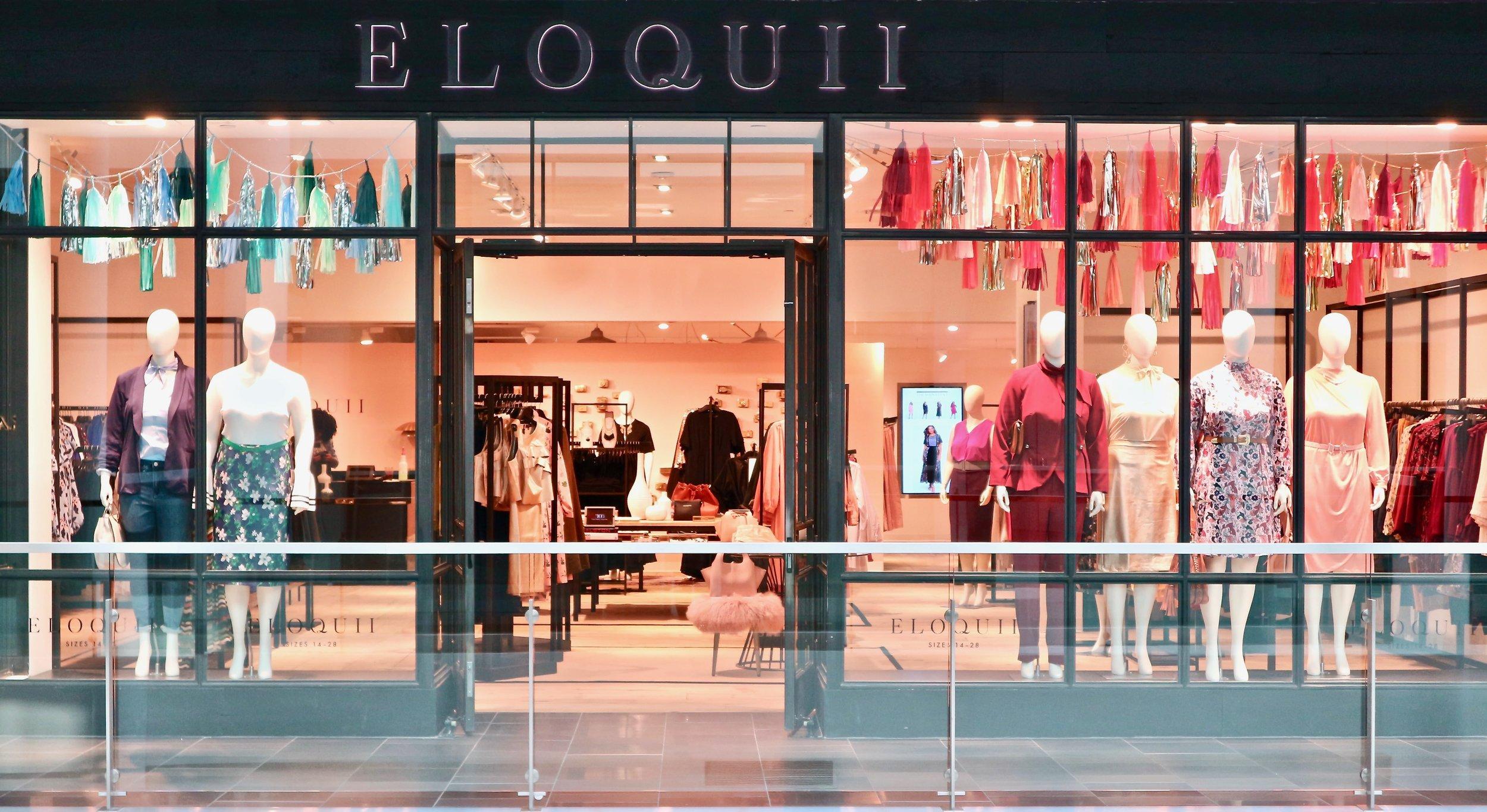 ELOQUII-store-front-1-by-Hafsa-Siddiqi.jpg