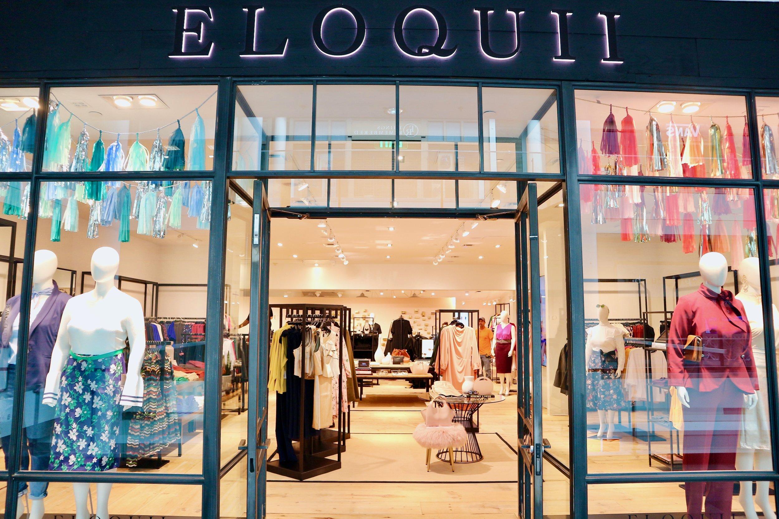 ELOQUII-store-front-2-by-Hafsa-Siddiqi.jpg