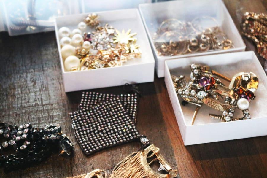 jewels_edit-e1512155968336.jpg