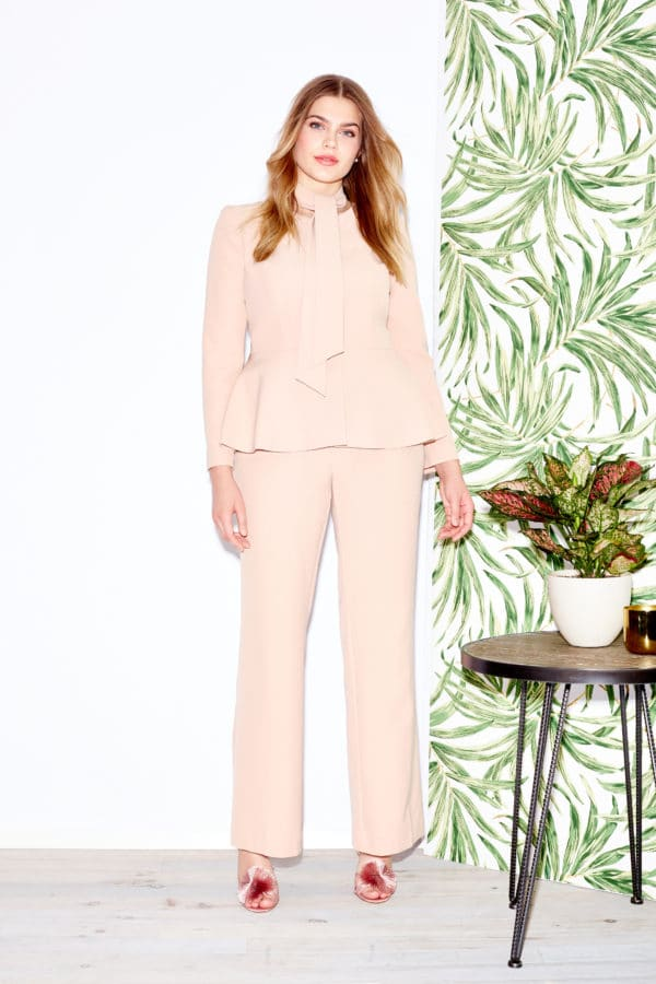 pink-suit_644-e1519231760242.jpg