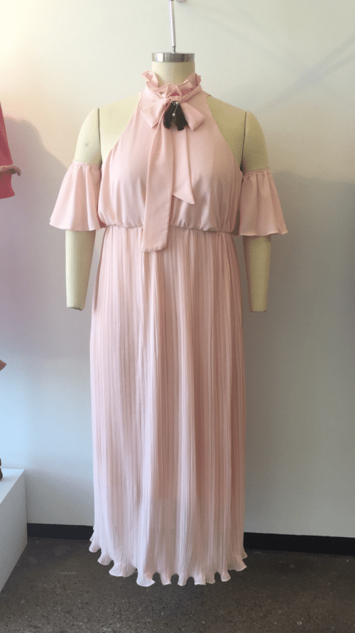 dress-1-e1526918728585.png