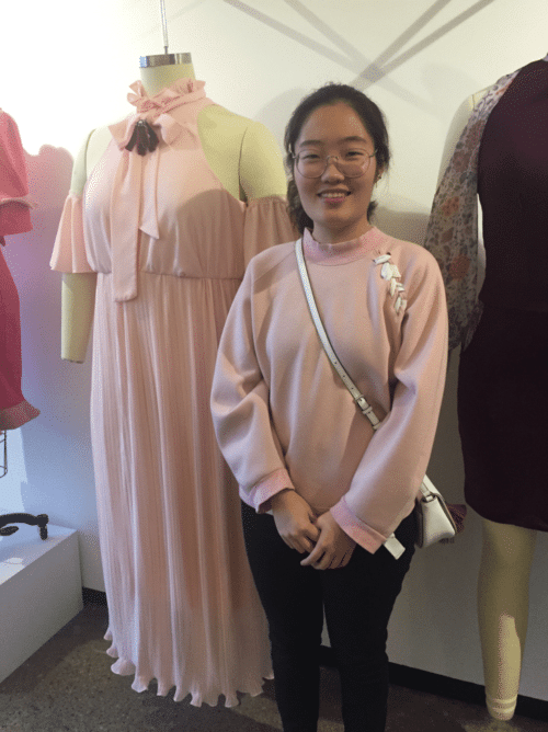 peachwithdress-e1526918779655.png