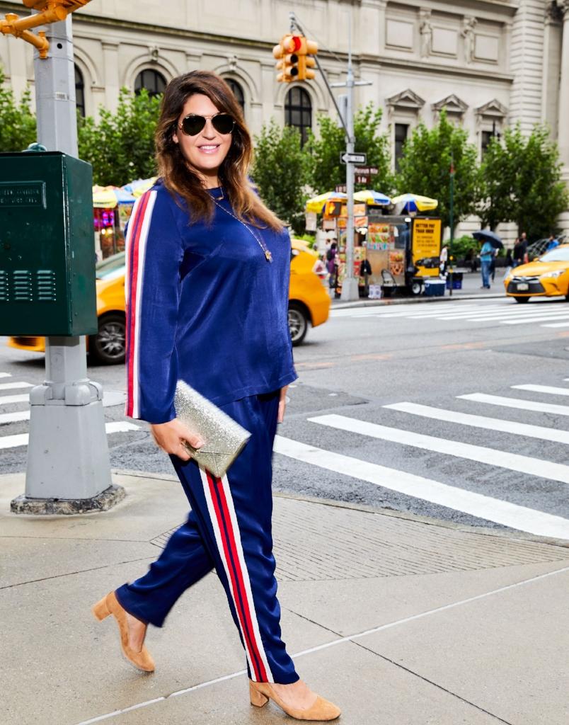 ELOQUII-x-Katie-Sturino-Look-6-Striped-Sleeve-Tee-Pant-with-Side-Stripe.jpg