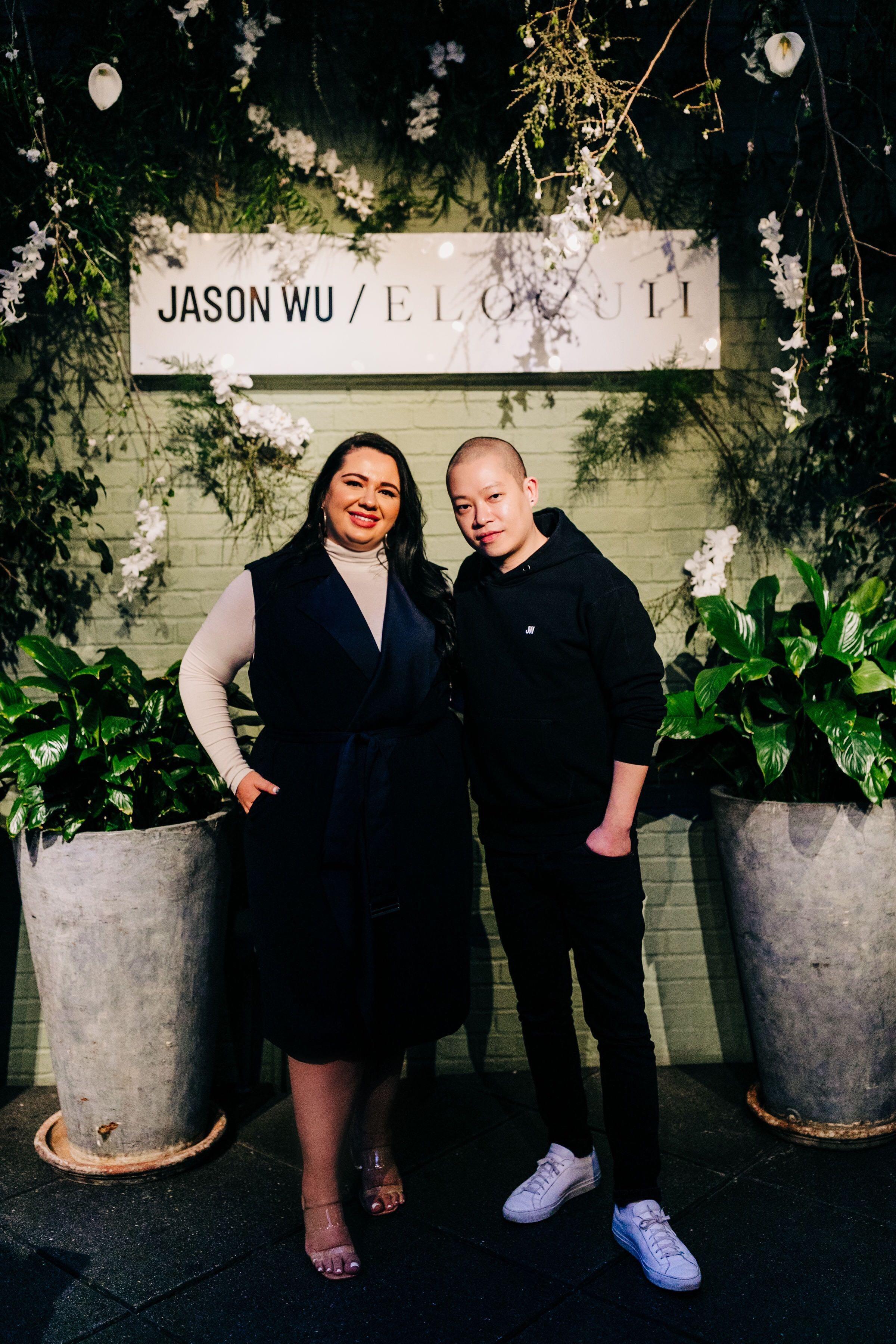Jason+Yesenia_SocialStatic.jpg