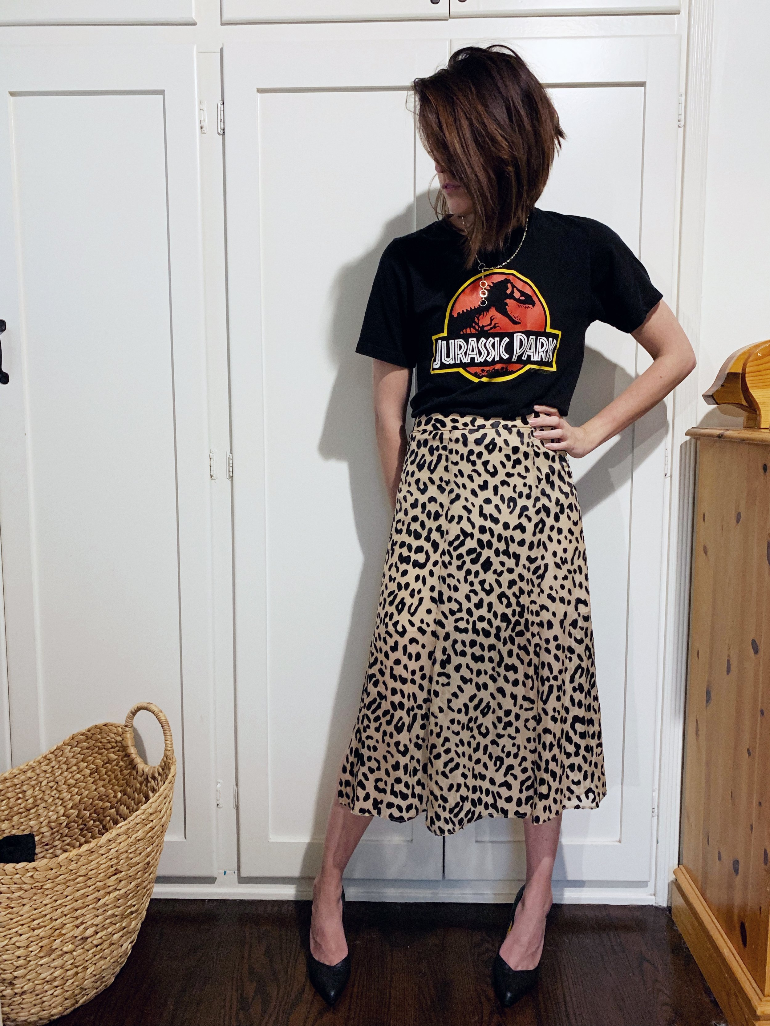 leopardskirtgraphictee.jpeg