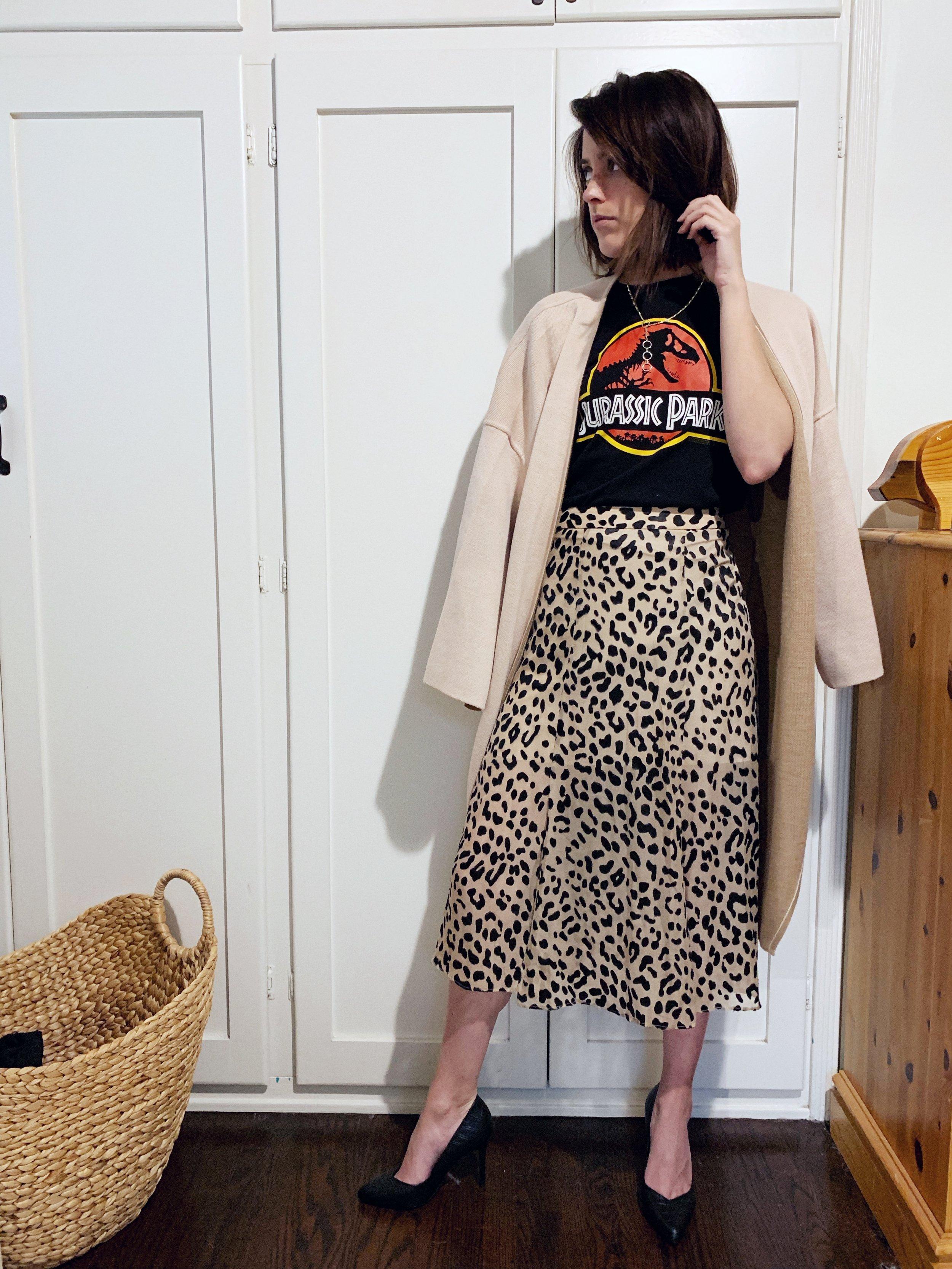 graphicteeandleopardskirt2.jpeg