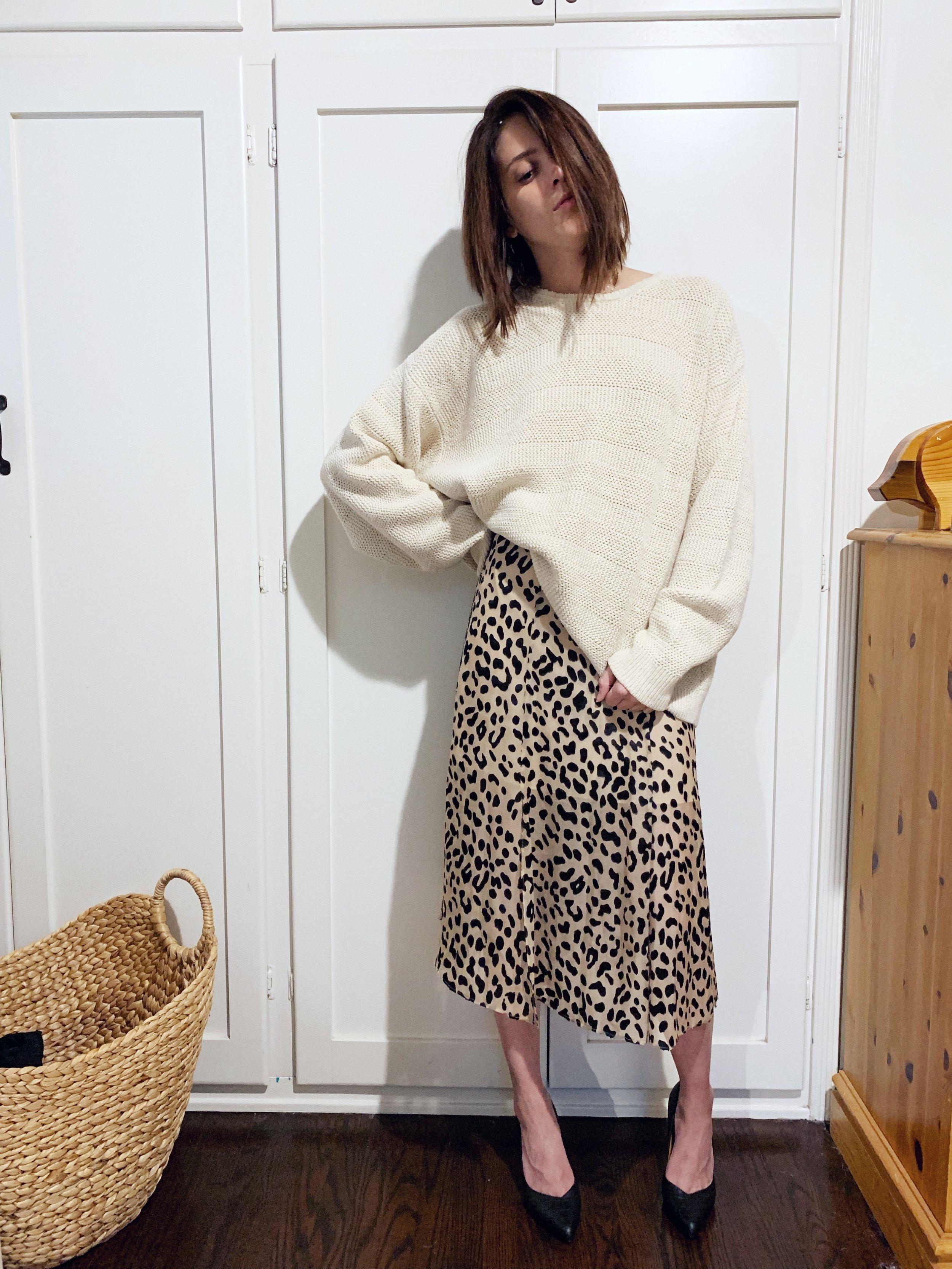 chunkyknitandleopardskirt.jpeg