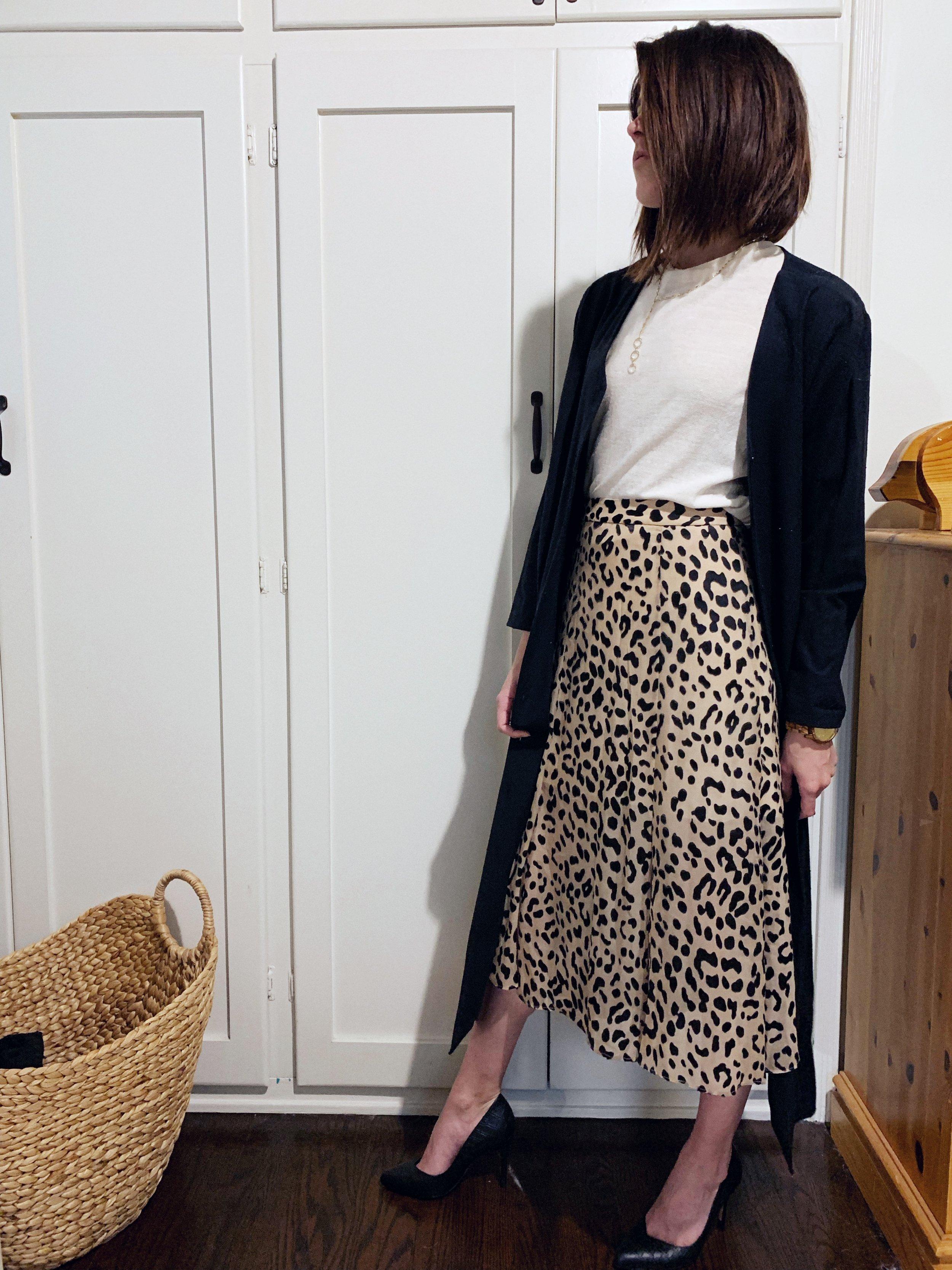dusterleopardskirt.jpeg