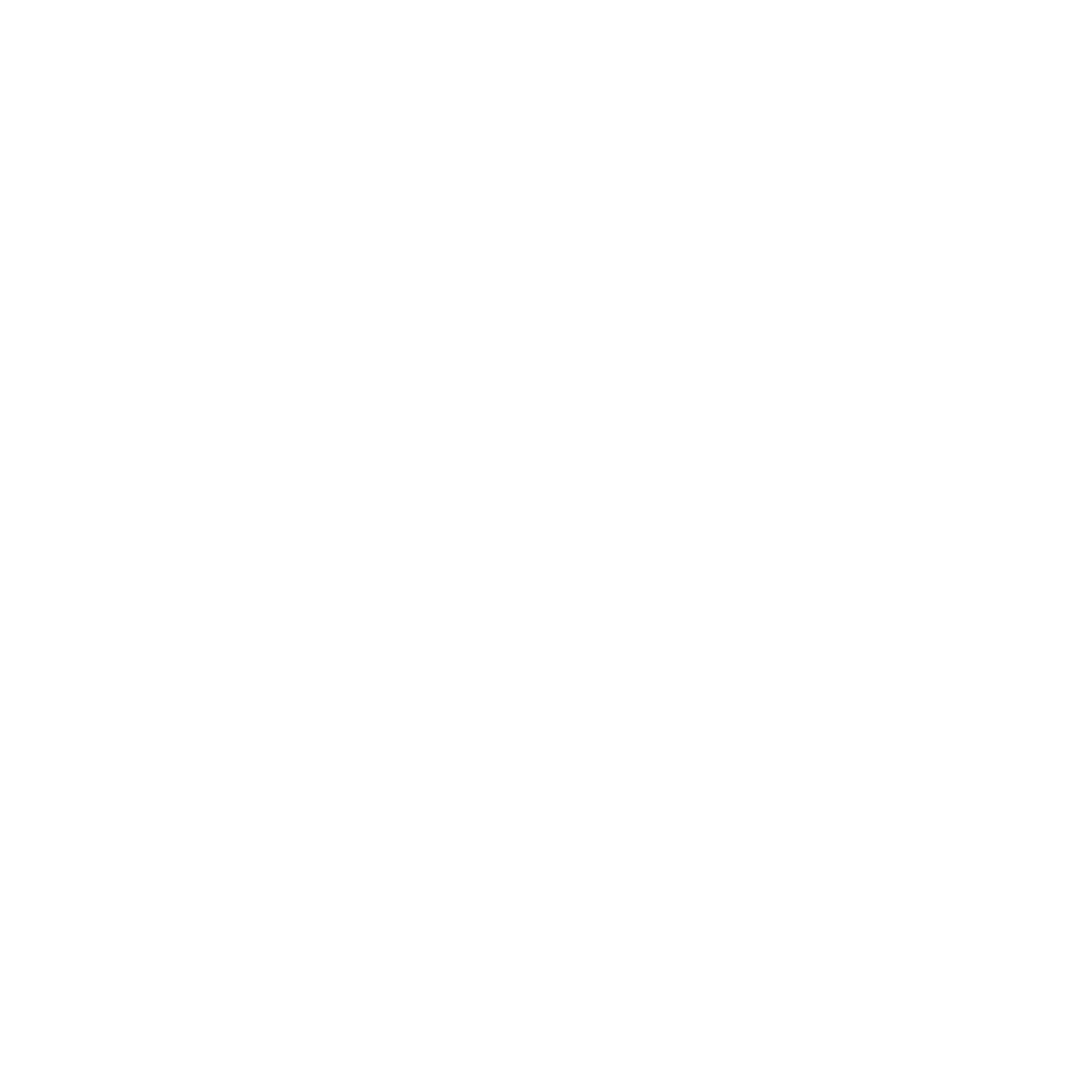 <strong>NCGLFF</strong> Jury Award Winner| TransMilitary