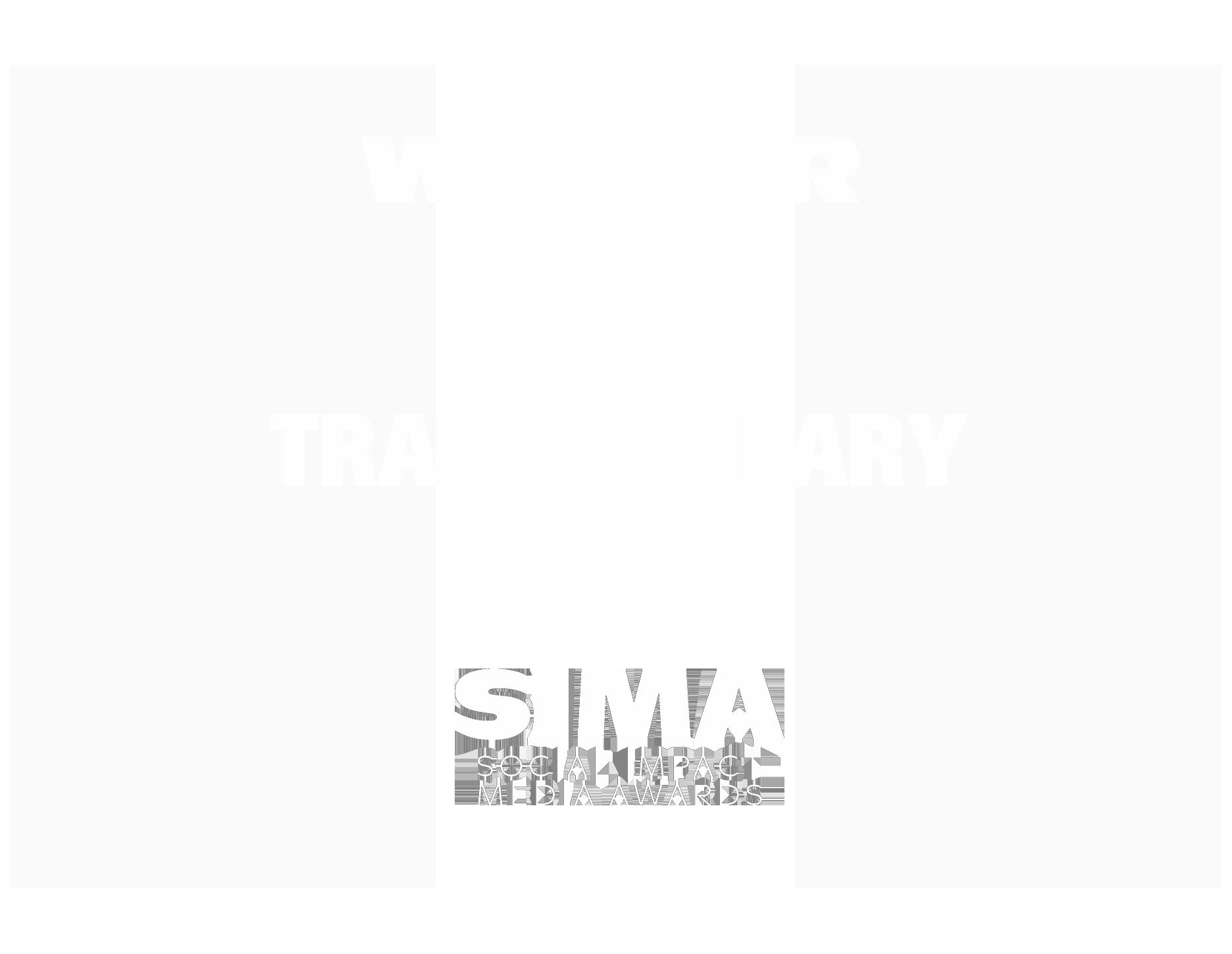 <strong>SIMA Awards</strong>  Jury Prize | TransMilitary