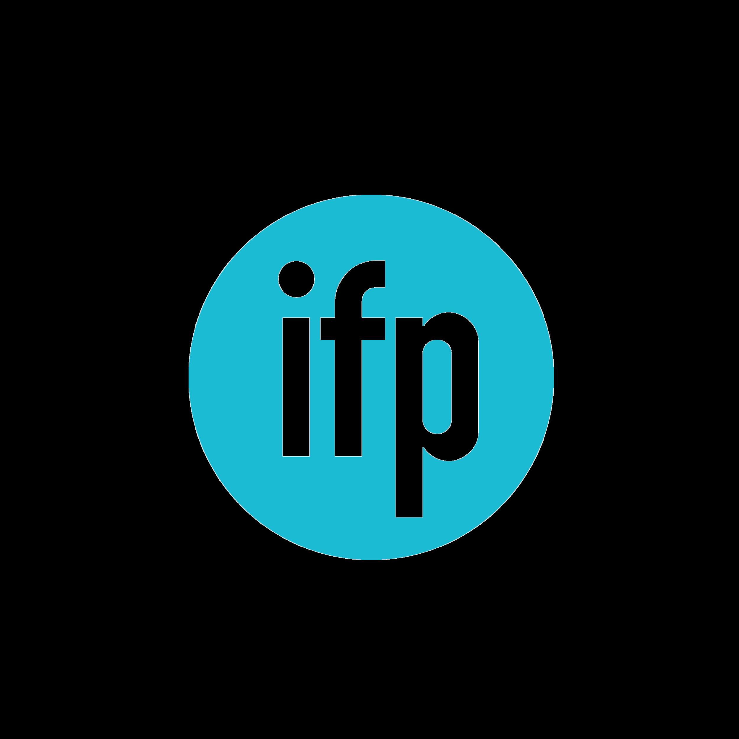 SponsorLogo_2017_IFP.png