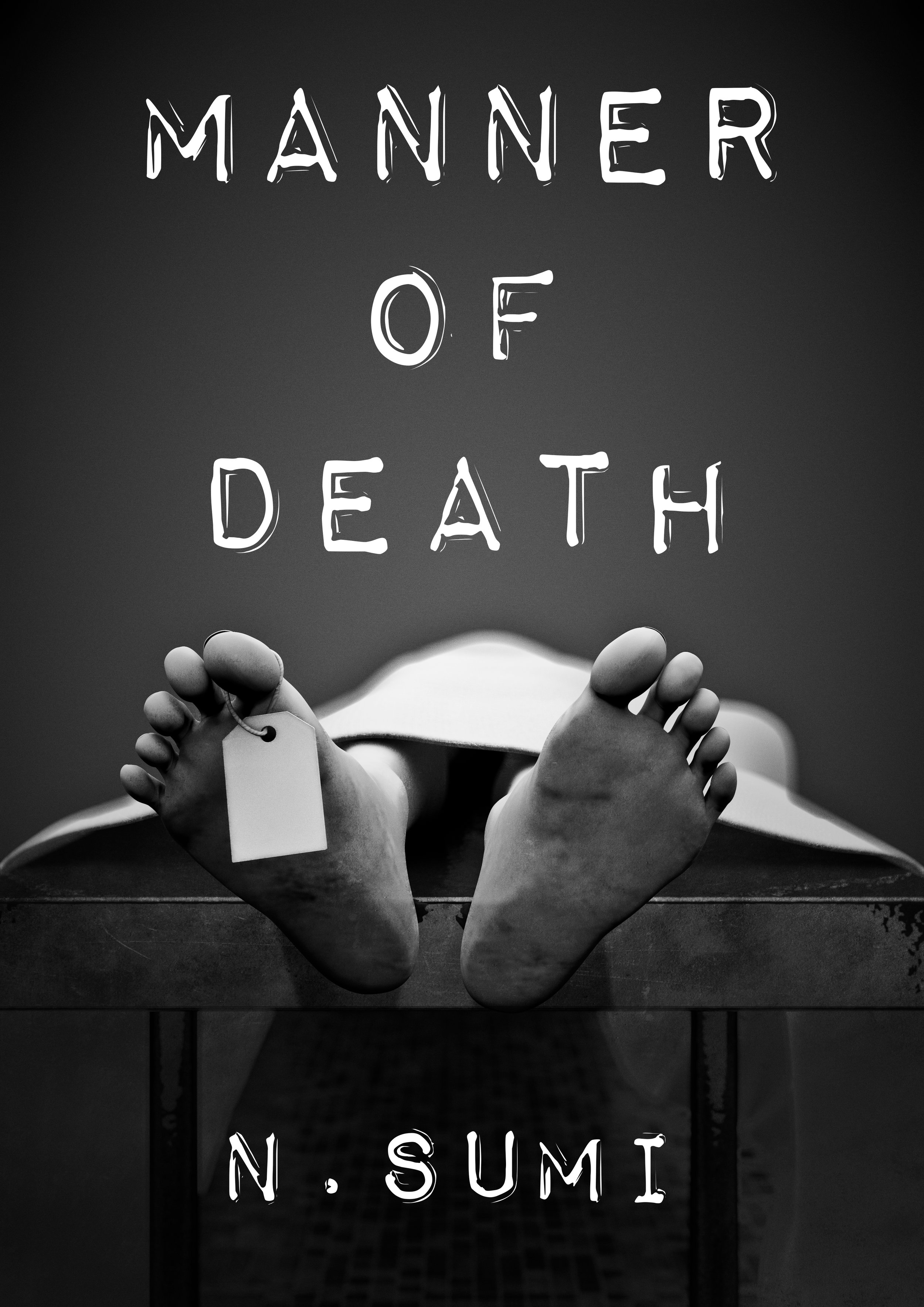Manner of Death Cover New.jpg