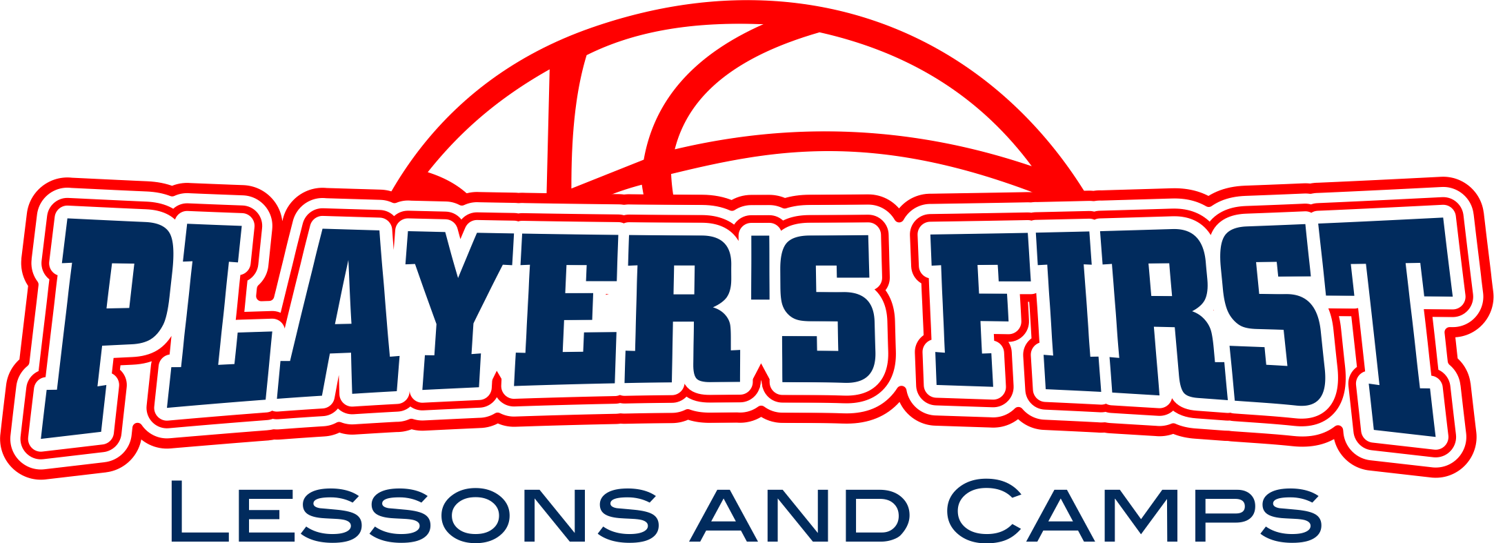 Lessons and Camps logo.png