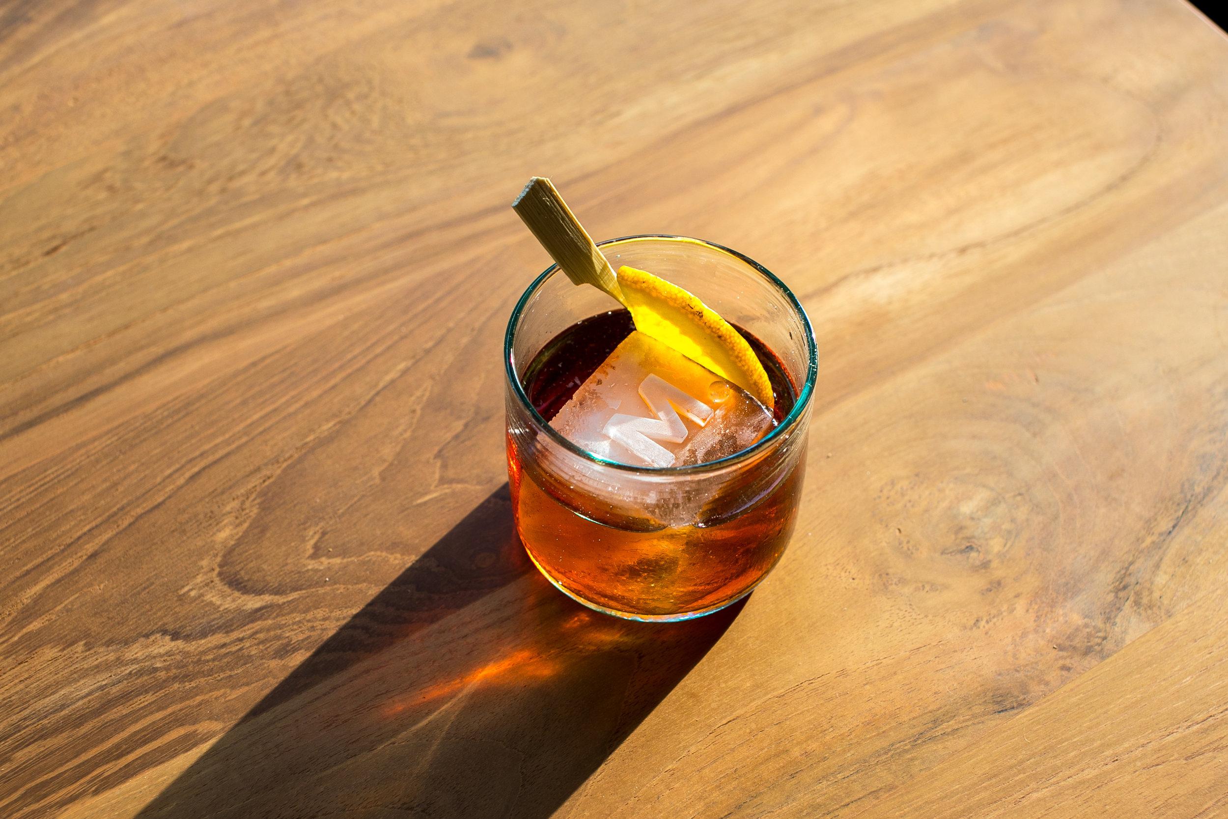 mason_drinks_joeyg_normalcrop-9043.jpg