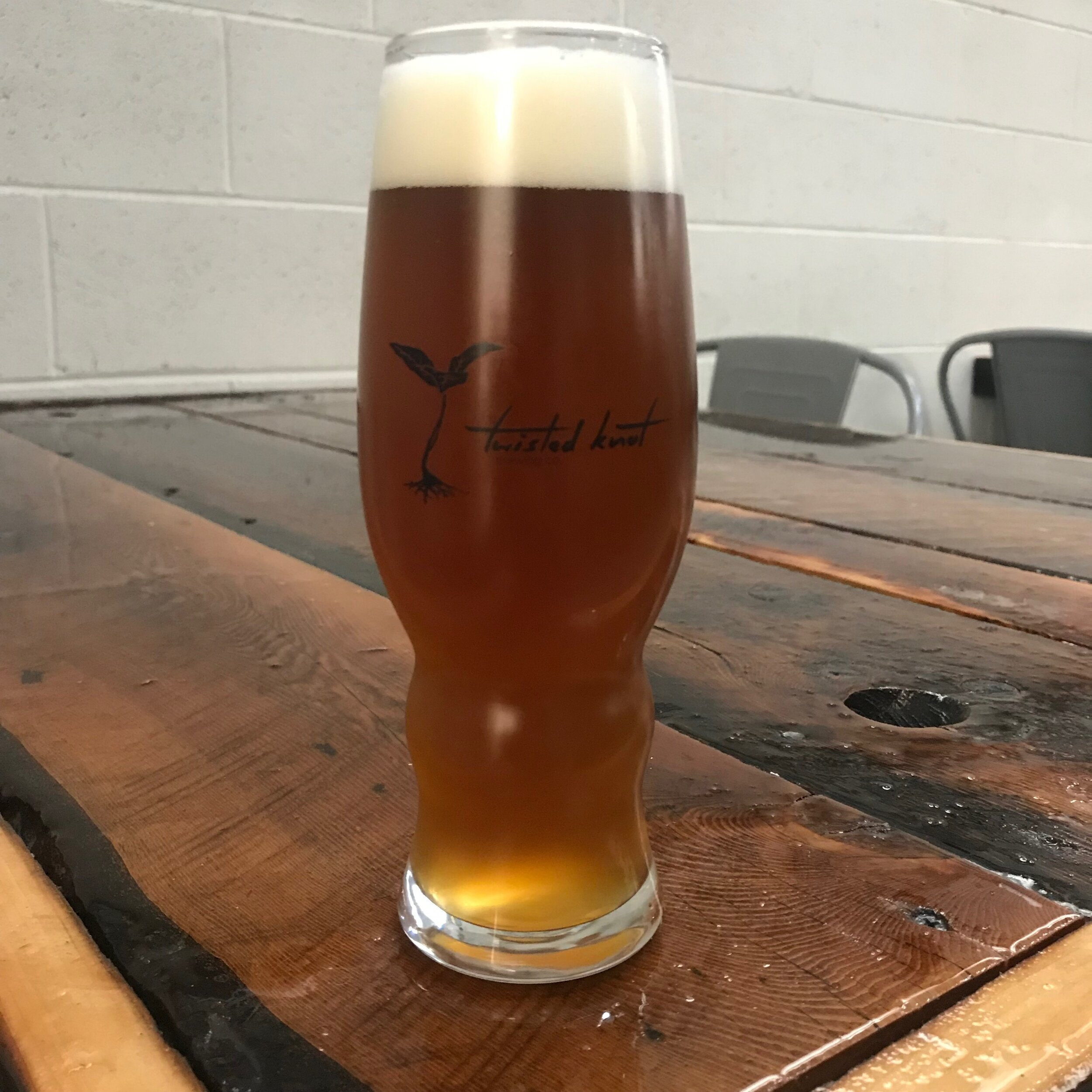 TerrariumBeer Club - Sign up throughout October for $50 +taxMembership is for 1 yearExclusive glass that we will keep at the brewery for you to use (you get to keep the glass at the end of the year)Beer club glass fills at the full pour price that gets you UP TO 60% more beer!Access to 2 member ONLY private eventsGuaranteed spot if you renewA little something extra we will be sharing in a Terrarium Beer Club update soon. Joining the Terrarium Beer Club gets you these perks, but it will also help us make a MUCH NEEDED equipment upgrade that we couldn't do without you!  Thank you for helping us build our business.