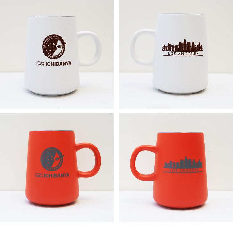 mugs2_01.jpg