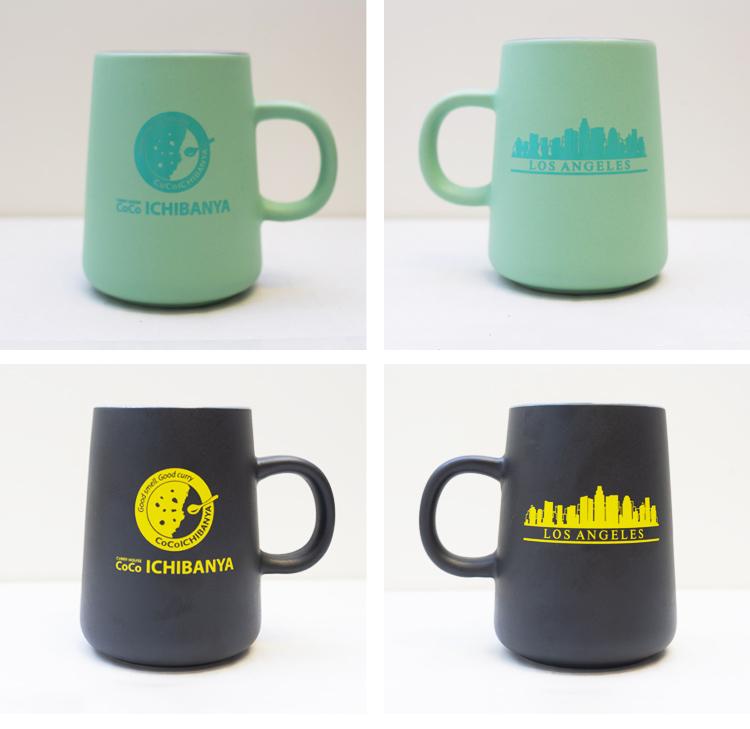 mugs2_02.jpg