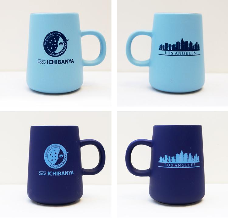 mugs2_03.jpg