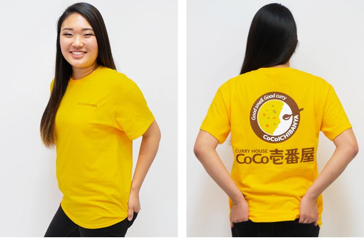 T-shirt2_02.jpg