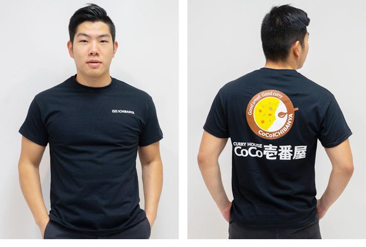 T-shirt2_03.jpg