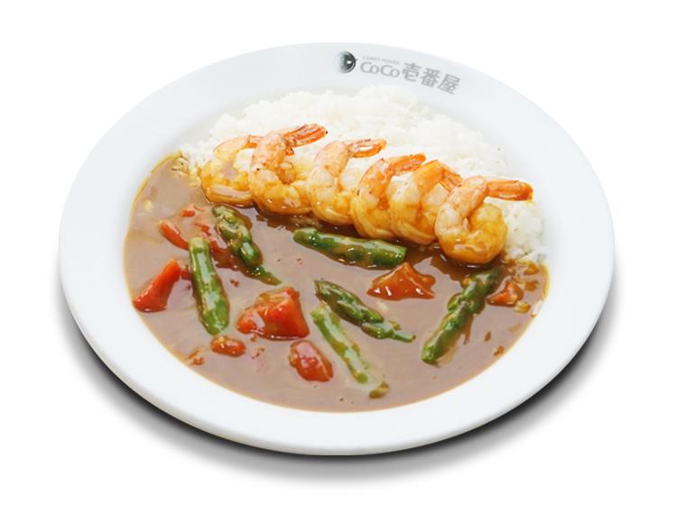 Tomato_Asparagas_Shrimp.jpg