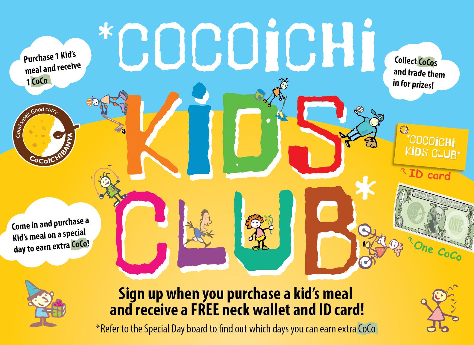 Kids Club Poster.jpg