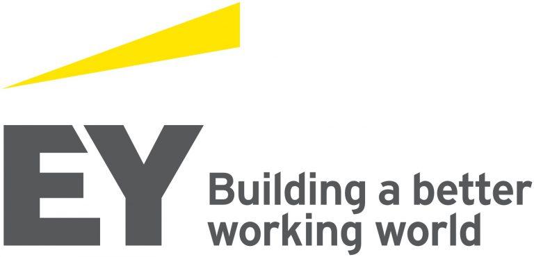 EY-logo-768x370.jpg