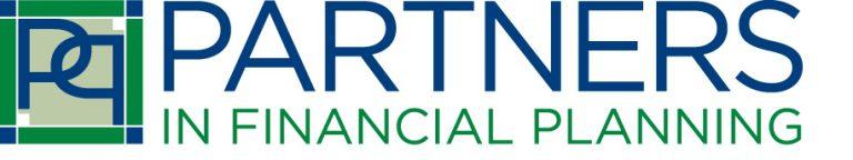 PiFP-Logo_final-768x144.jpg