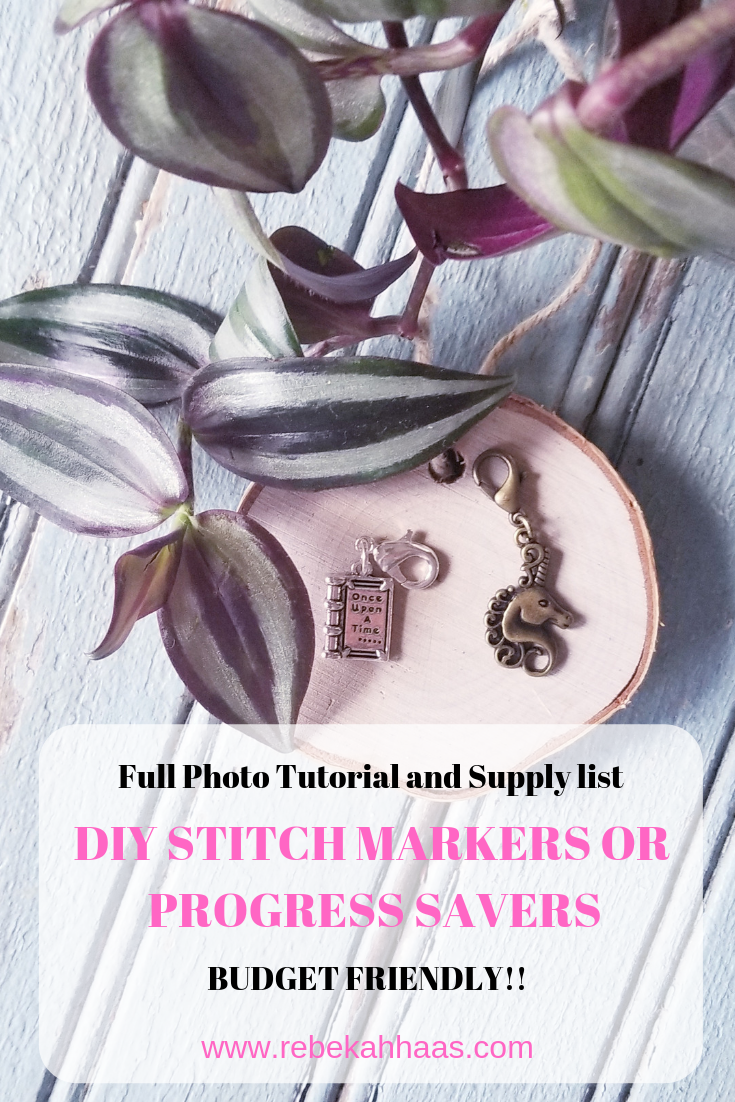 DIY STITCH MARKERS OR PROGRESS SAVERS (1).png