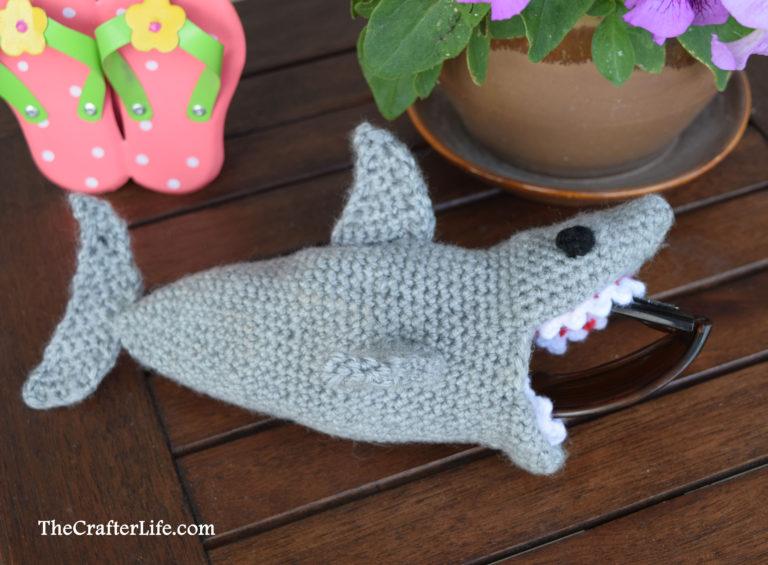 SharkSunglassCase2-768x565.jpg