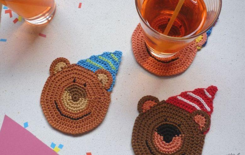Party_Bear_Coasters_RaffamusaDesigns.jpg