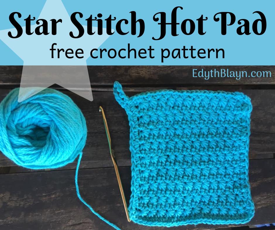 Star Stitch Hot Pad_Facebook.png