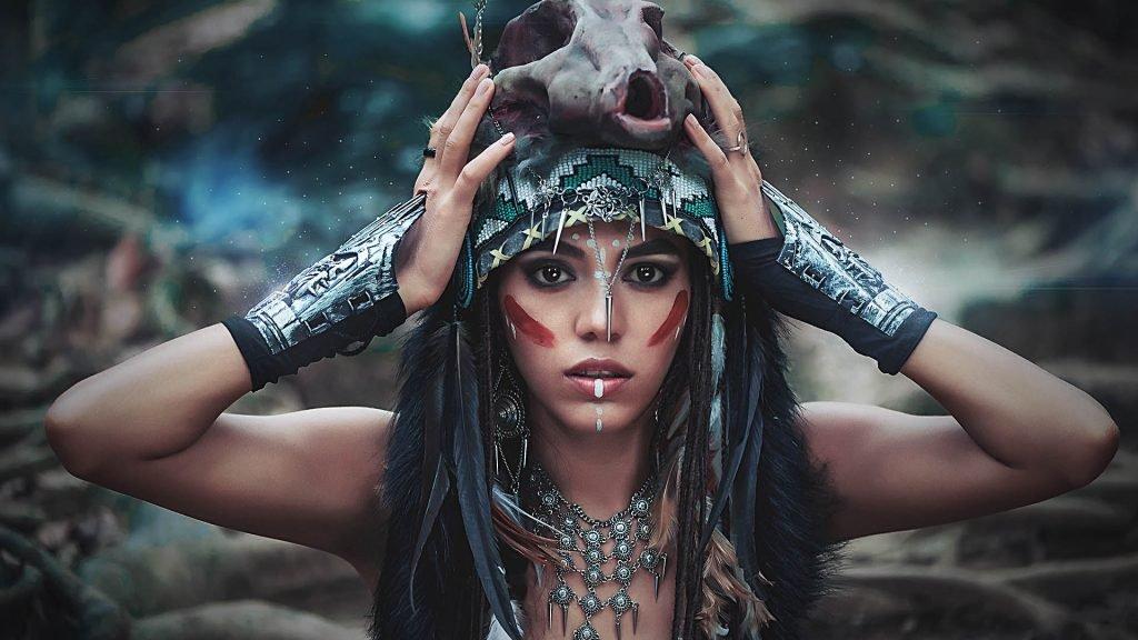 shamanfemale-1024x576.jpg