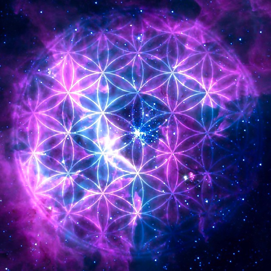 flower of life activation.jpg