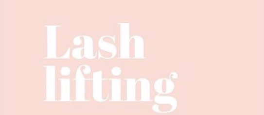 Lash Lift - Including a lash tint $90   'lifts' your lashes up from the base, the lash lift uses more of a speed bump shaped device, rather than a cylindrical rod. This will open up your eyes, and will give the appearance of longer lashes – without the need for extensions!
