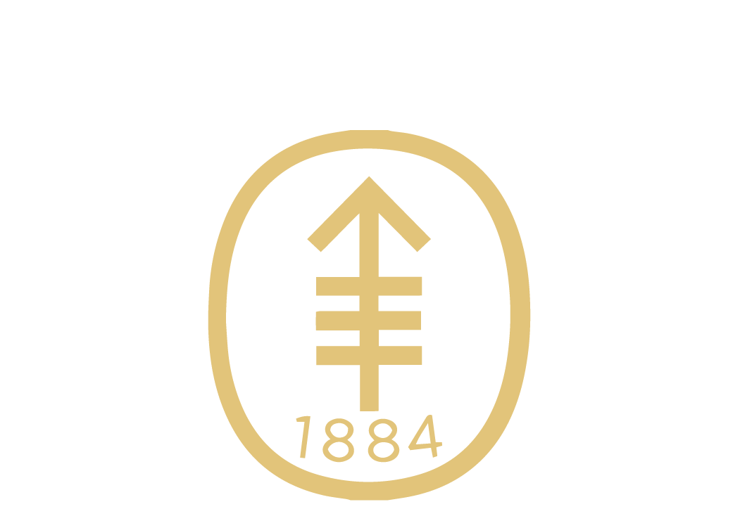 KRF-Icon-04.png