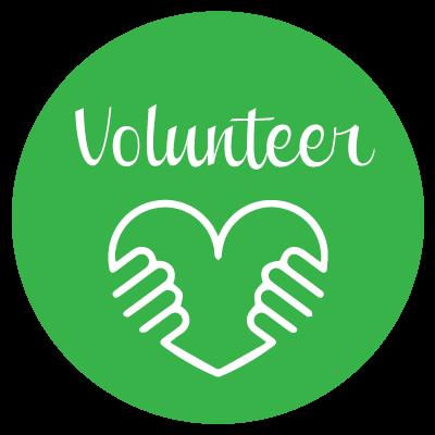 KRF_Volunteer.png
