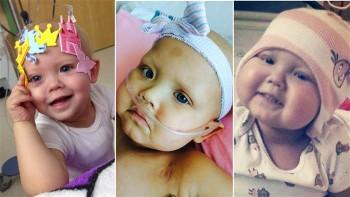 Kylie - Hospital Collage.jpg
