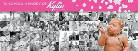 Kylie - In Loving Memory.jpg