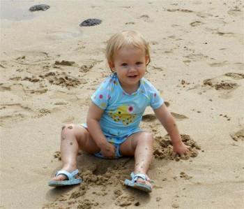 Kylie Beach.jpg