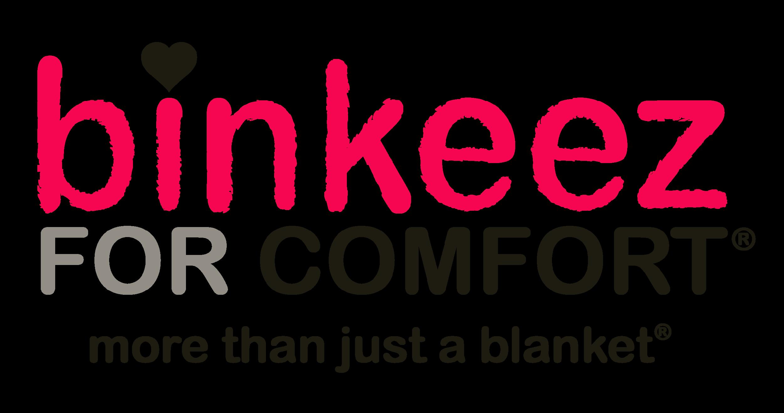 Binkeez_transparent_Logo_Horizontal_Color (002).png