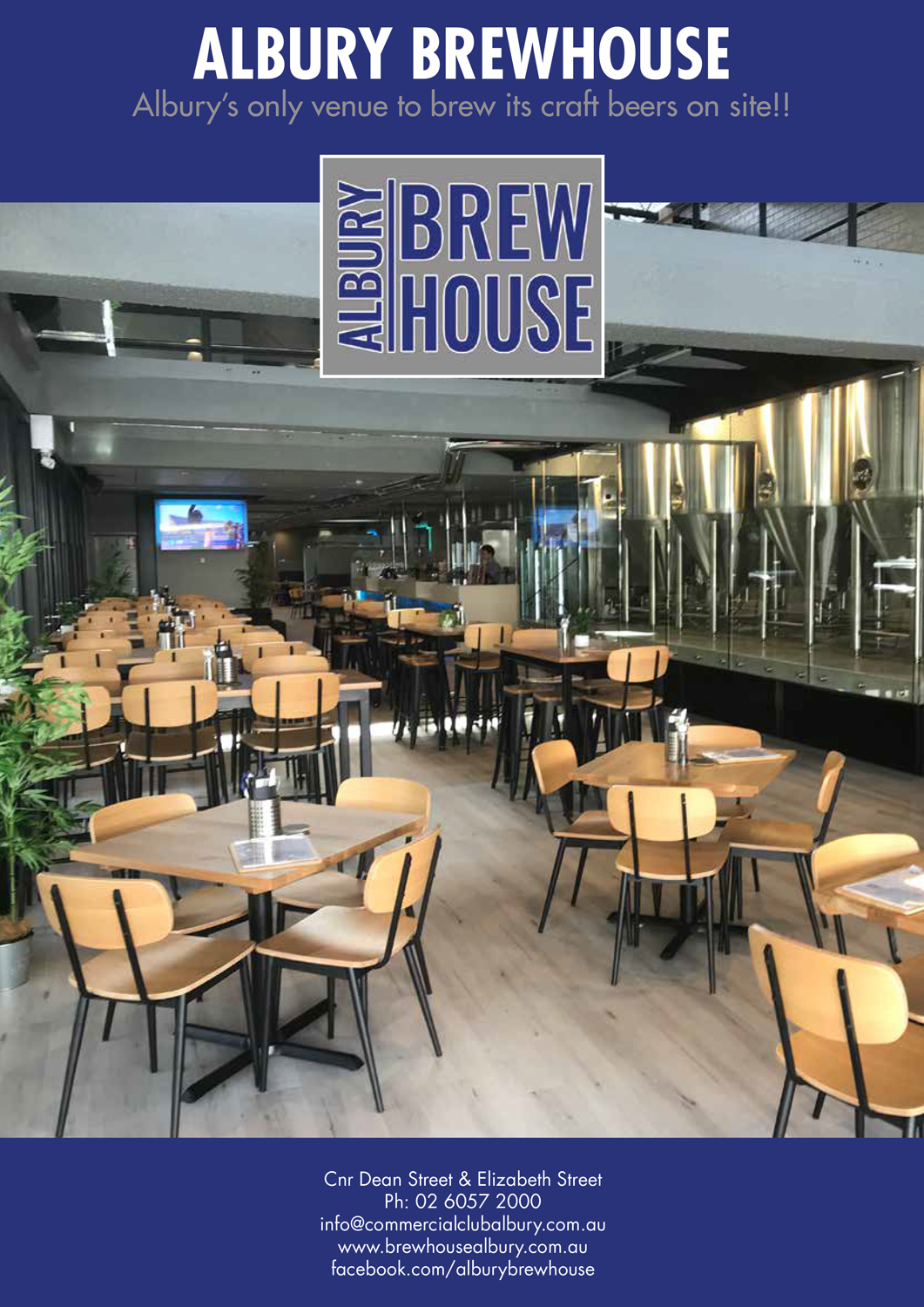 P1_Albury-Brewhouse-Events-Booklet-201903.jpg