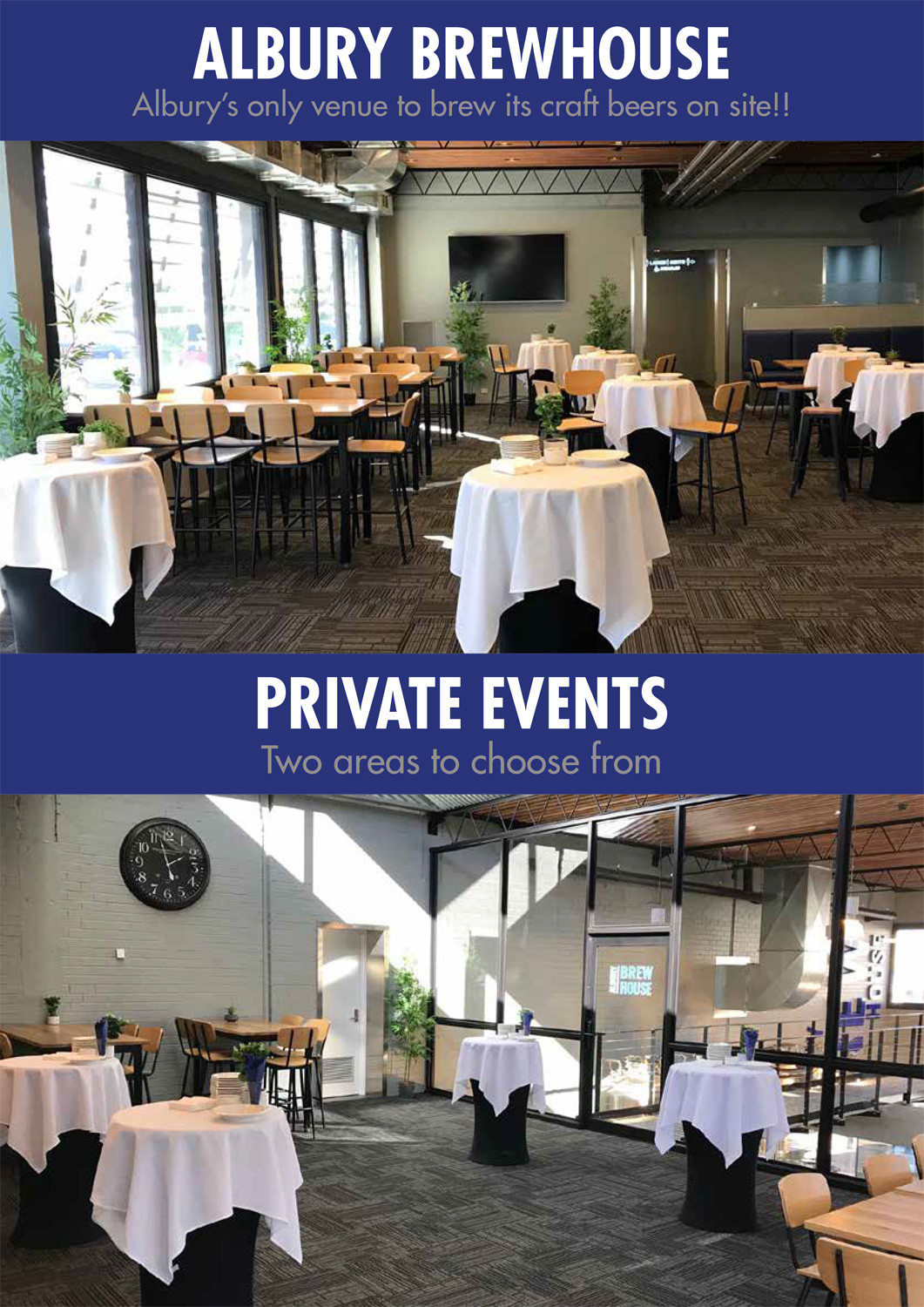 P3_Albury-Brewhouse-Events-Booklet-201903.jpg