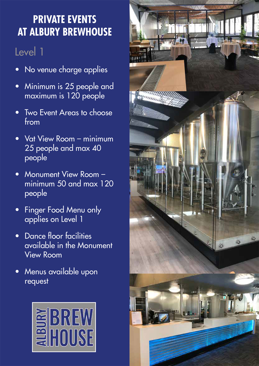 P4_Albury-Brewhouse-Events-Booklet-201903.jpg
